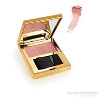 Elizabeth Arden Beautiful Color Blush - Plum Perfection Allık
