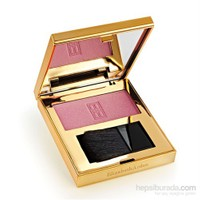 Elizabeth Arden Beautiful Color Blush - Romantic Rose Allık