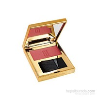 Elizabeth Arden Beautiful Color Blush - Sunblush Allık