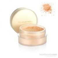 Elizabeth Arden Ceramide Skin Smoothing Loose Powder- Medium Pudra