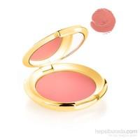 Elizabeth Arden Ceramide Cream Blush Nectar Allık