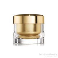 Elizabeth Arden Ceramide Lift And Firm Night Cream 50 Ml Sıkılaştırıcı Krem