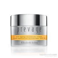 Elizabeth Arden Prevage Anti-Aging Moisture Cream Spf30 50 Ml Nemlendirici