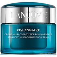 Lancome Visionnaire Advanced Multi Correcting Cream 30 Ml