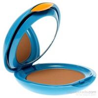 Shiseido Gsc Uv Protective Compact Foundation Spf30 Dı