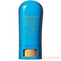Shiseido Gsc Uv Protective Stick Foundation Spf30 Fo