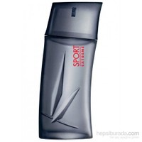 Kenzo Homme Sport Extreme Edt 50 Ml