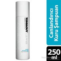 Toni&Guy Kuru Şampuan - Dry Shampoo 250 ml.