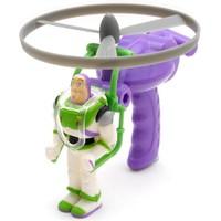 Toy Story Çek Fırlat Oyuncak Figür
