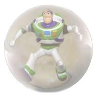 Toy Story 3 Zıplayan Buzz Figürlü Top