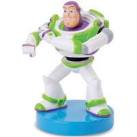 Toy Story 3 Buzz Sallanan Kafa