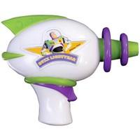 Toy Story 3 Galactic Işıklı Lazer