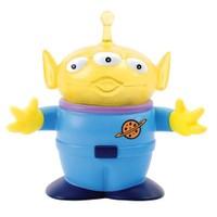 Toy Story 3 Alien Işıklı Oyuncak Figür