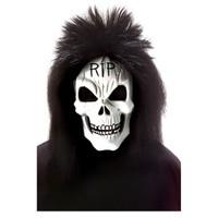 Rubies R.I.P. Kurukafa Maske