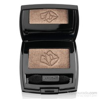 Lancome Ombre Hypnose Iridescent Far Renk: 206