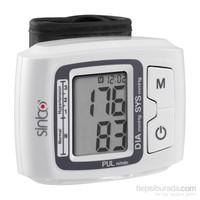 Sinbo SBP-4608 Dijital Bilek Tipi Tansiyon Aleti