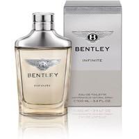 Bentley Infinite Edt 100Ml Erkek Parfüm