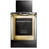Ermenegildo Zegna Essenze Sicilian Mandarin Edt 125 Ml Erkek Parfüm