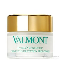 Valmont Hydra 3 Regenetic Cream 50 Ml