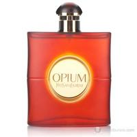 Yves Saint Laurent Opium Edt 50 Ml Kadın Parfümü