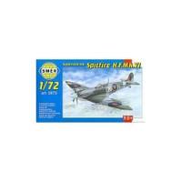 Smer Spitfire Mk. Vı (Ölçek 1:72)