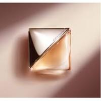 Calvin Klein Reveal Bayan Parfümü Edp 100 Ml