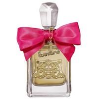 Juicy Couture Viva La Juicy 100 Ml Bayan Parfüm