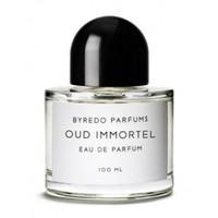 Byredo Oud Immortel Edp 100Ml Erkek Parfüm