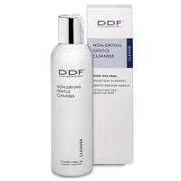 Ddf Non Dryıng Gentle Cleanser 170 Ml