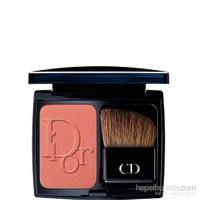 Dior Diorskin Diorblush 553 Allık