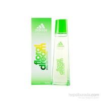 Adidas Floral Dream Natural Spray Edt 75 Ml