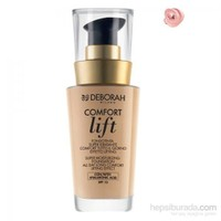 Deborah Comfort Lift Foundation Nu 4