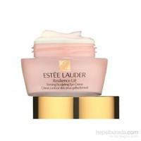 Estee Lauder Resilence Lift Dry Skin Cream 50 Ml