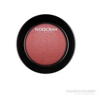 Deborah Hi-Tech Blush No 60