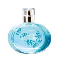 Avon Beautiful Butterfly Edp 50 Ml Bayan Parfüm