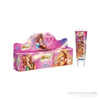 Banat Winx Club Diş Macunu 35 Ml