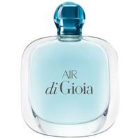 Giorgio Armani Air Di Gioia Edp 50 Ml Erkek Parfüm