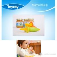 Mycey Mama Kaşığı