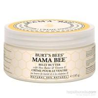 Burt's Bees Karın Çatlak Kremi