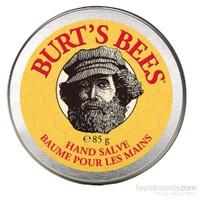 Burt's Bees Çok Kuru ve Çatlamış Eller için Kurtarıcı Bakım