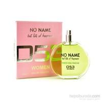 No Name 053 Chance Eau Fraiche 100 Ml Kadın Parfüm