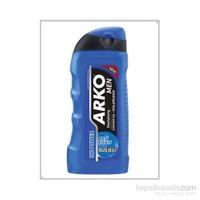 Arko Men Duş Jeli 250 Ml Ice Power/Canlandırıcı