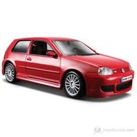 Maisto Volkswagen Golf R32 Special Edition Model Araba 1:24