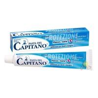 Capitano Protezıone Diş Macunu