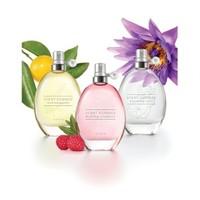 Avon Scent Essence Edt 30 Ml 3 Çeşit Bayan Parfüm