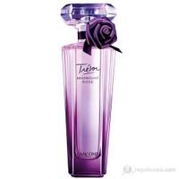 Lancome Tresor Midnight Rose Edp 75 Ml Kadın Parfümü