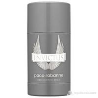 Paco Rabanne Invictus Deo Stick 75 Gr -Erkek Deo Stick