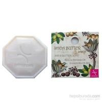 Primanova Shea Butter Özlü Doğal Sabun 125 gr