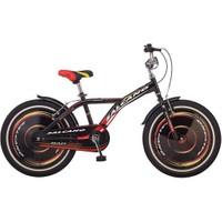 """Salcano Badboy 16"""" Çocuk Bisikleti"""