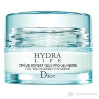 Dior Hydra Life 15 Ml Göz Kremi